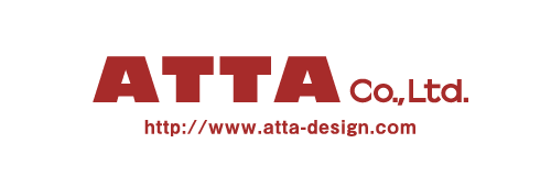 ATTA Co.,Ltd.